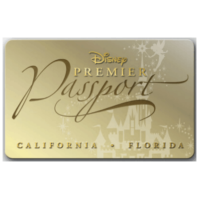 rundisney annual passholder early registration dates