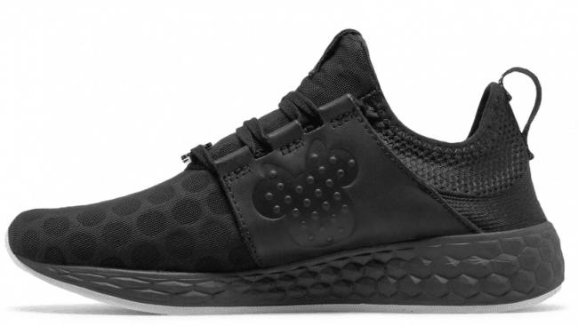 rundisney sneakers 2019