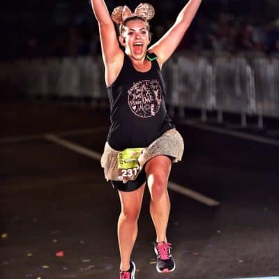 The Beginner's Guide to runDisney Race Weekends