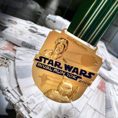 runDisney Star Wars Races | Choose Your Side