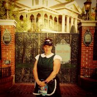 Foolish Mortals: Mistakes at runDisney Races