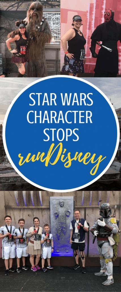 star wars rundinsey characters