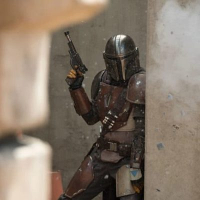 55 Of The Most Bad-A Quotes From The Mandalorian on Disney+