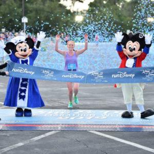 2019 Disney Wine and Dine Half Marathon Weekend Powered by AfterSh