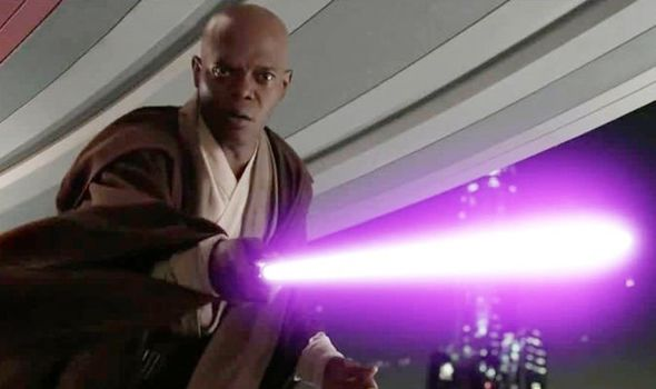 Star-Wars-9-Jedi-Voices-Mace-Windu