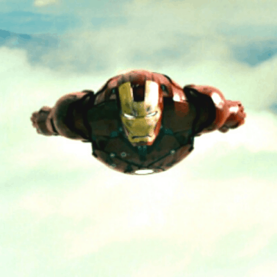 the best way to watch a marvel movie marathon is in release order starting with Iron Man