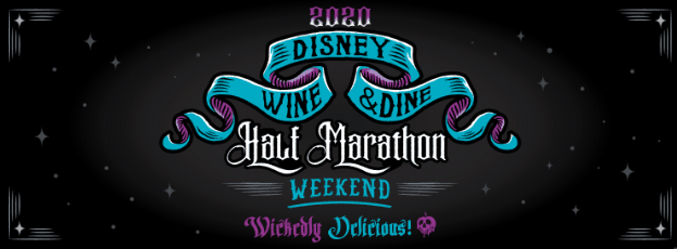 2020 Wine and Dine Villains theme race