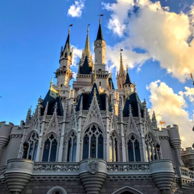 walt disney world reopening plans and dates