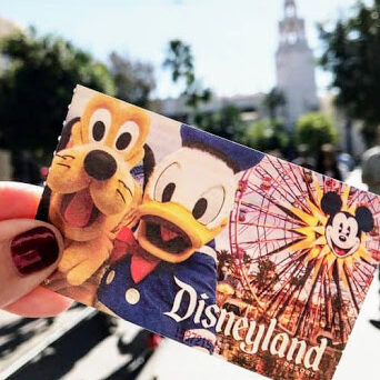 disneyland parks reopening dates announced