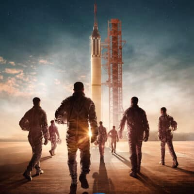 the right stuff premiere date disney plus