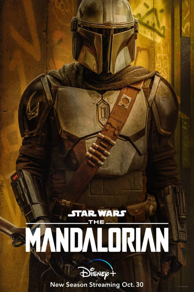 the-mandalorian-season-two-poster-Mando