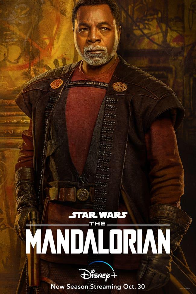 the-mandalorian-season-two-poster-greef_karga