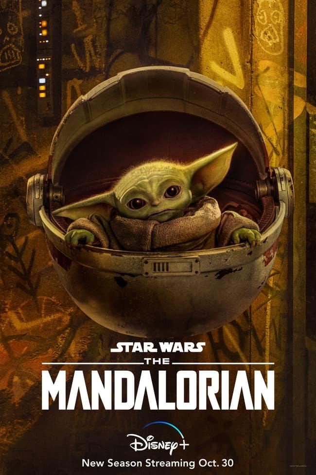 the-mandalorian-season-two-poster-the-child