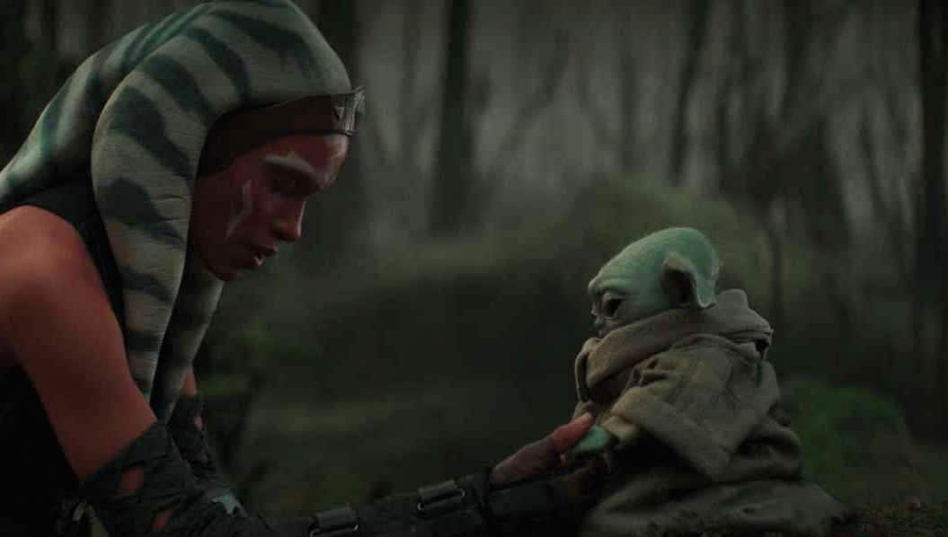 the-mandalorian-chapter-13-baby-yoda-name-memes