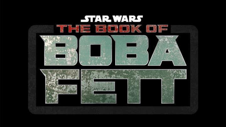 Confirmed: The Book of Boba Fett Standalone Series, NOT Mandalorian Season 3 Title