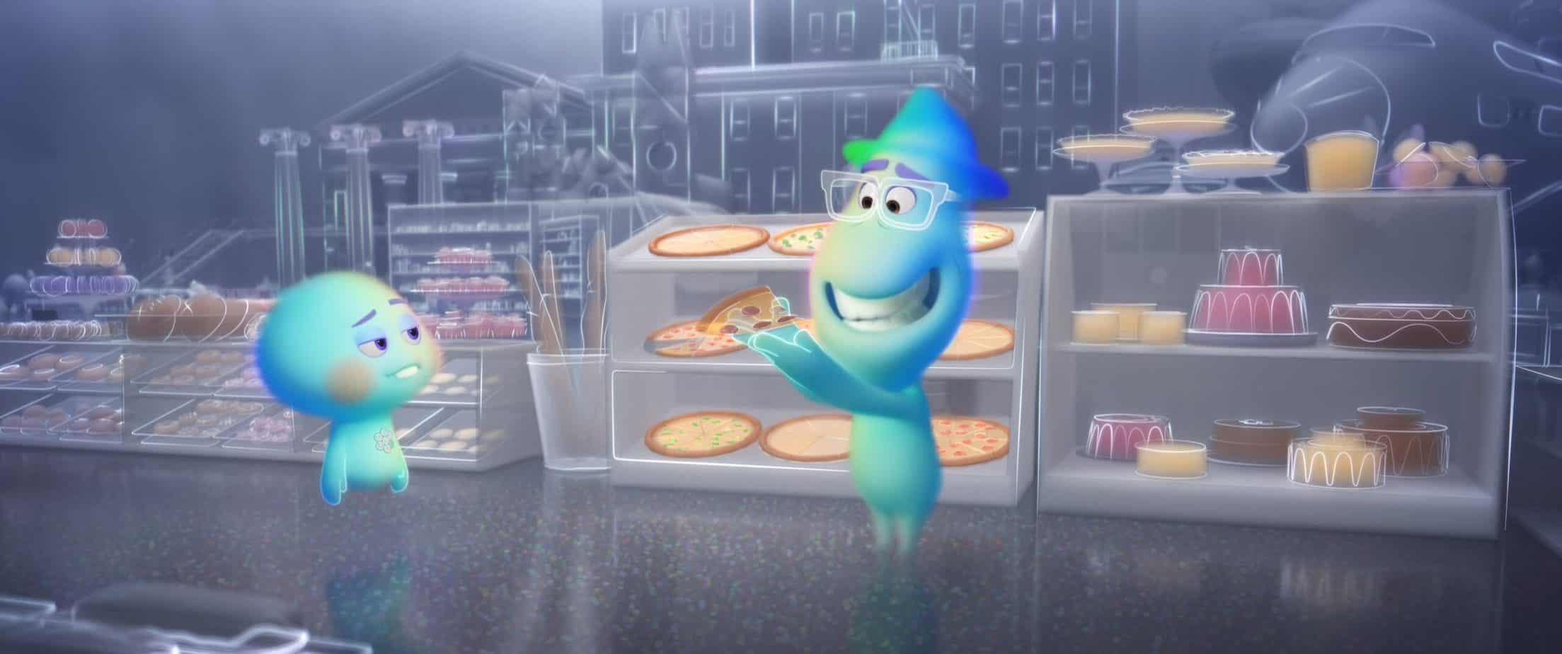disney pixar soul activity sheets free pdf download