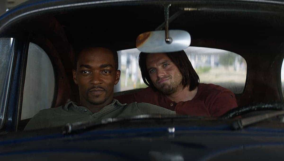 bucky-falcon-civil-war best quotes from the falcon and the winter soldier