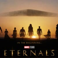 eternals poster and trailer