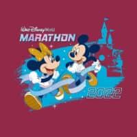 2022-marathon-weekend