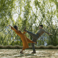 is shang chi too scary for kids? parent movie guide
